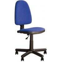 Кресло Стандарт (STANDART) GTS PM60 (С)