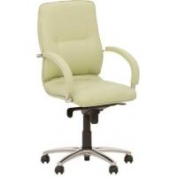 Кресло Стар (STAR) steel LB MPD AL68