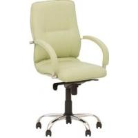 Кресло Стар (STAR) steel LB MPD CHR68