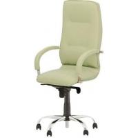 Кресло Стар (STAR) steel MPD CHR68