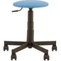 Кресло Стул (STOOL) GTS MB55 (С)