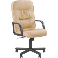 Кресло Тантал (TANTAL) Tilt PM64