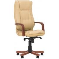 Кресло Техас (TEXAS) extra MPD EX2