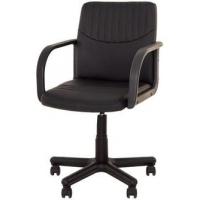Кресло Трейд (TRADE) PM60