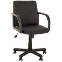 Кресло Трейд (TRADE) Tilt PM60