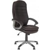 Кресло Валетта (VALETTA) Tilt PL35