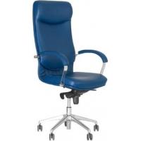 Кресло Вега (VEGA) steel MPD AL32