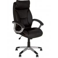 Кресло Верона (VERONA) Tilt PL35