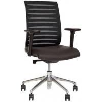 Кресло Ксеон (XEON) R SFB AL32 (ZT)
