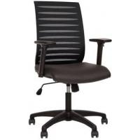 Кресло Ксеон (XEON) R SL PL64 (ZT)