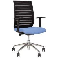 Кресло Ксеон (XEON) SFB AL32 (ZT)