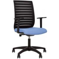 Кресло Ксеон (XEON) SFB PL64 (ZT)