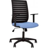 Кресло Ксеон (XEON) SL PL64 (ZT)