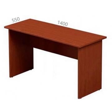 Стол A1.30.14