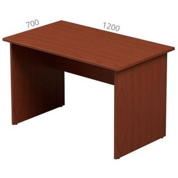 стіл A1.00.12