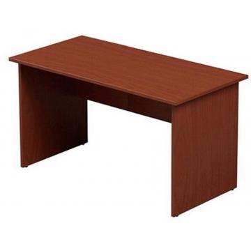 Стол A1.00.14