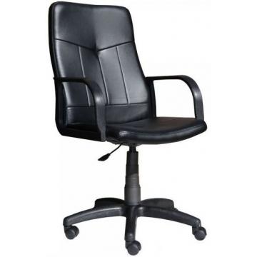 Кресло Клерк Tilt