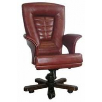 Кресло Викинг EXTRA