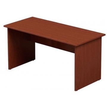 Стол A1.00.16