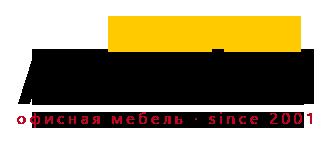Магазин Amebel